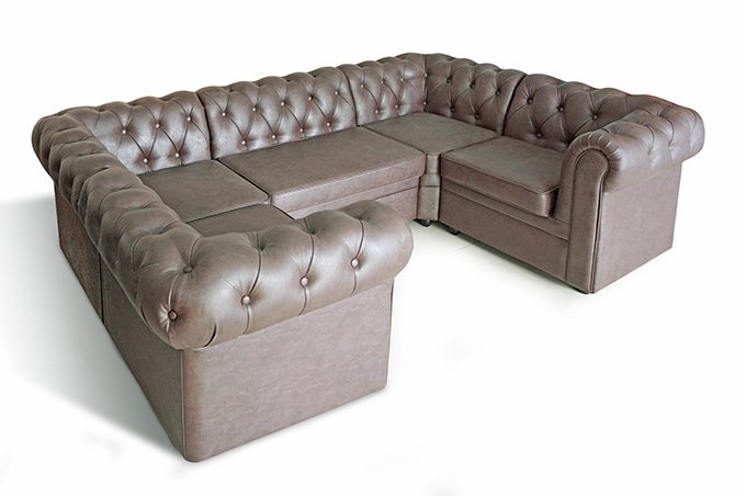 756aad571 Офисная мебель в Рязани. Мебель для офиса. Офисные диваны. Мебель в ...